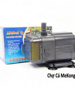 Lifetech ap4500