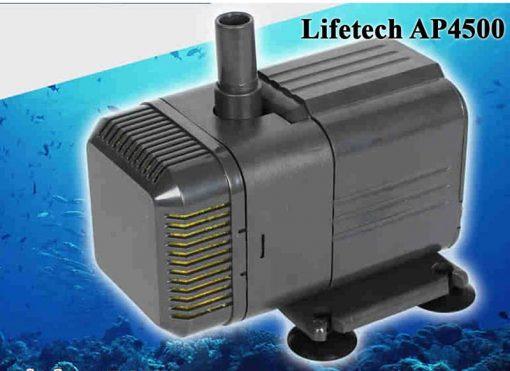 Máy bơm nước Lifetech ap4500